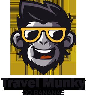travelmunky